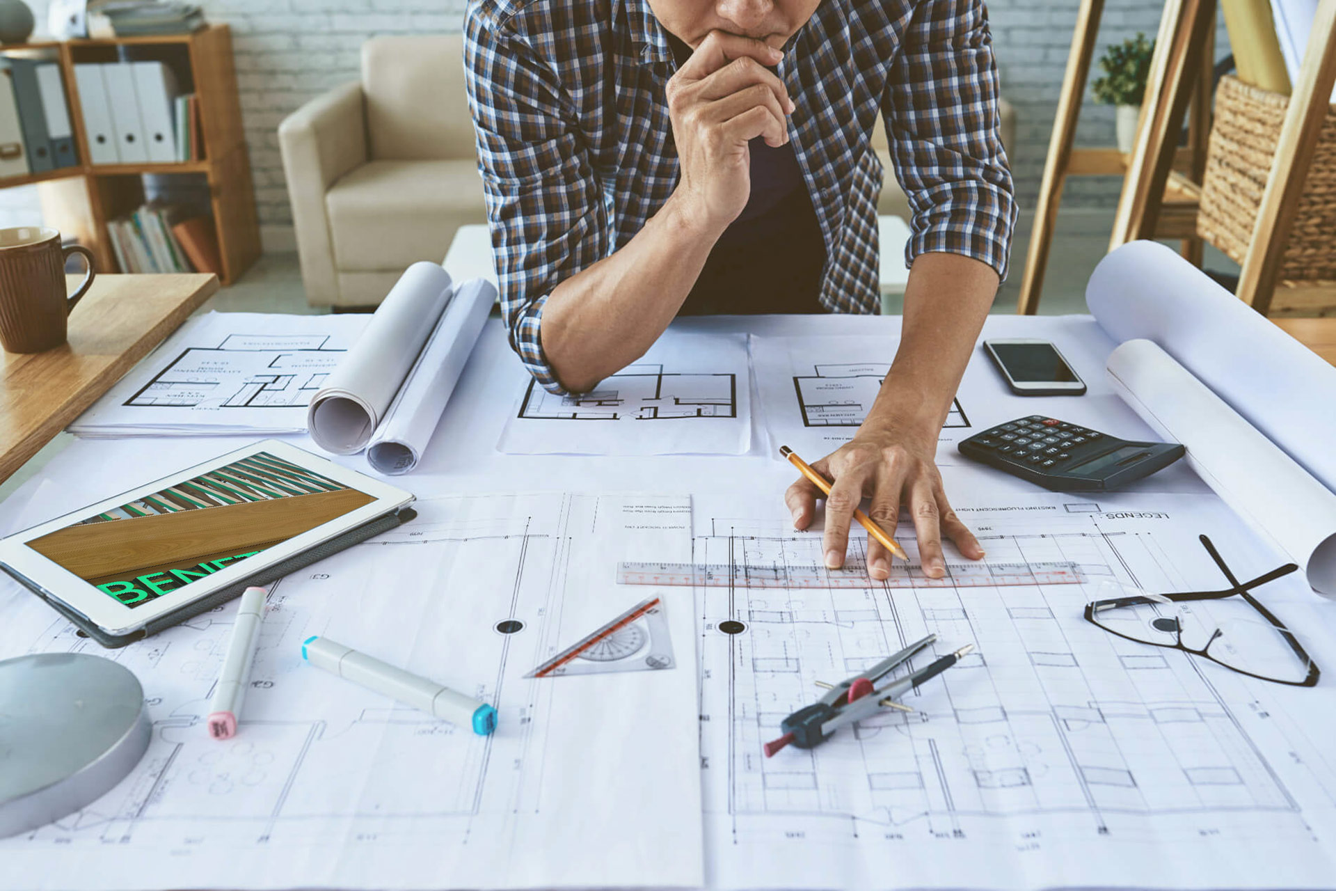 Architettura | Ingegneria