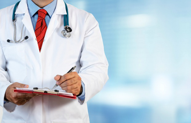 Medicina | Odontoiatria | Veterinaria | Professioni sanitarie