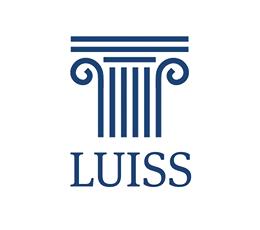 Università LUISS